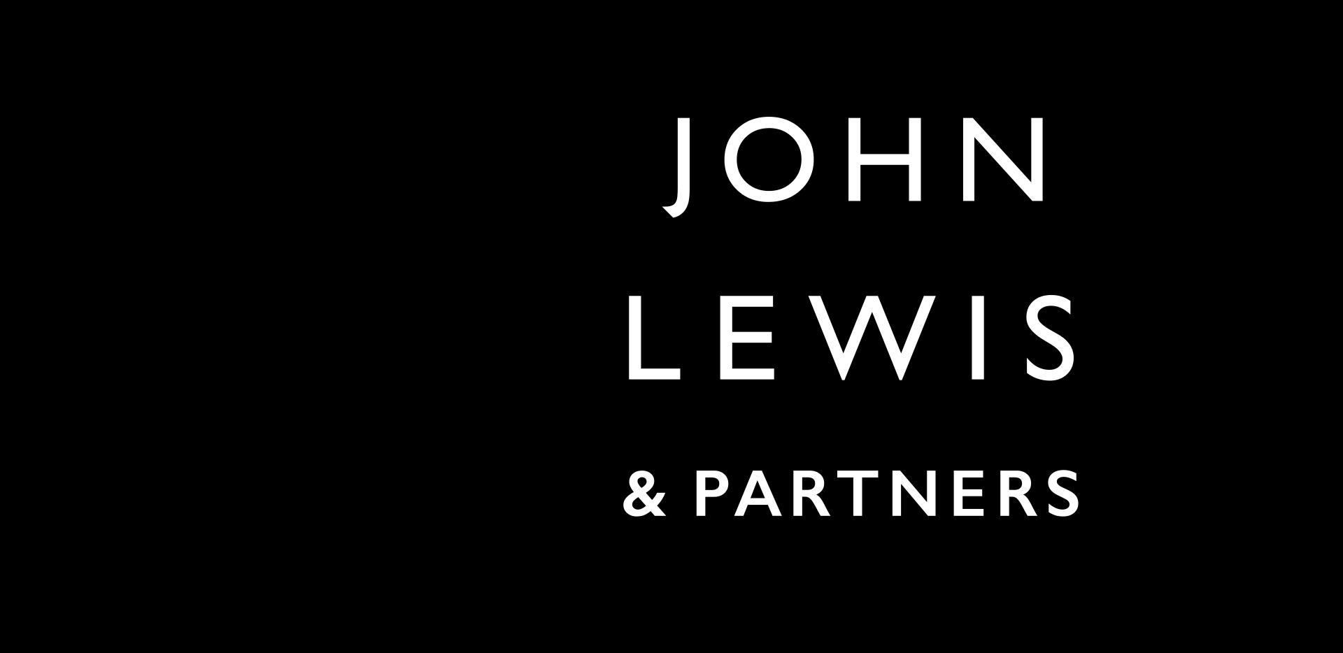 Buy at John Lewis