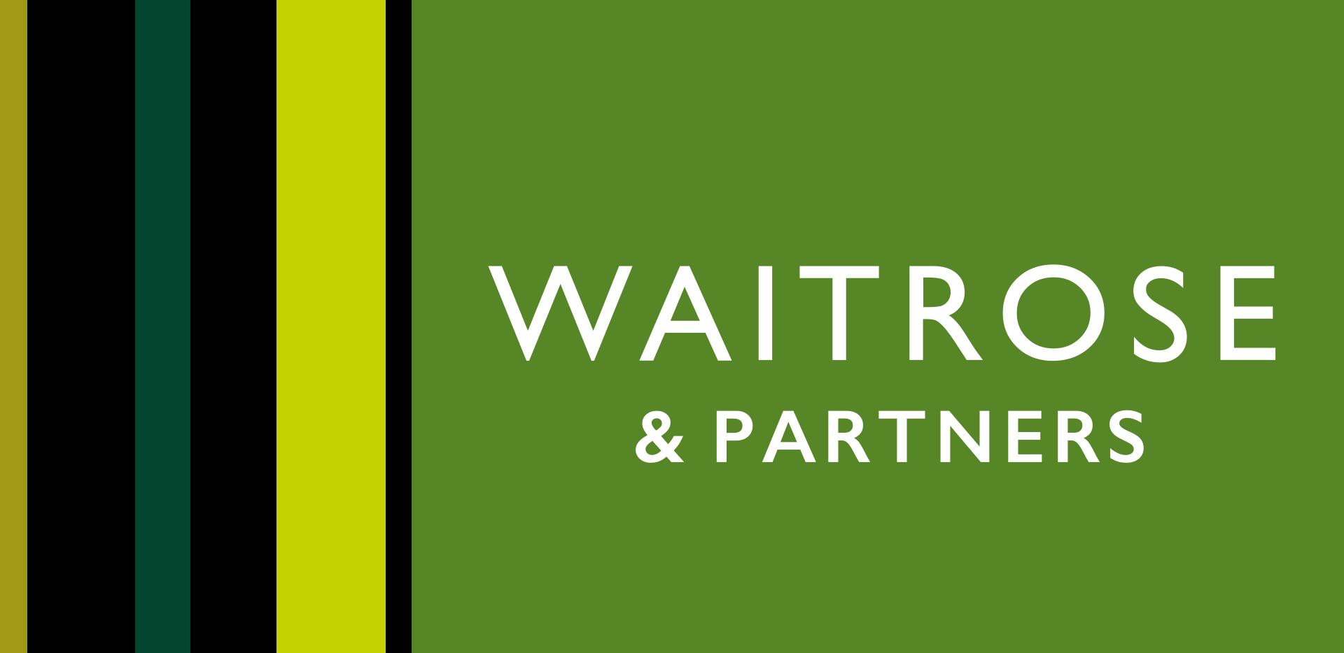 Buy at Waitrose